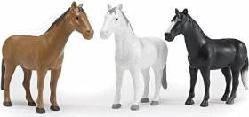 Bruder Professional Series Horse (02306)