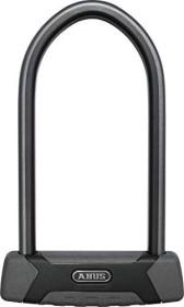 ABUS Granit X-Plus 540/300 Bügelschloss, Schlüssel (11179)