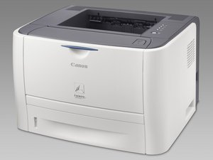 Canon i-SENSYS LBP3310, S/W-Laser (2226B013)