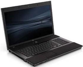 HP ProBook 4710s, Core 2 Duo T6570 2.10GHz, 4GB RAM, 320GB HDD (VC441EA)