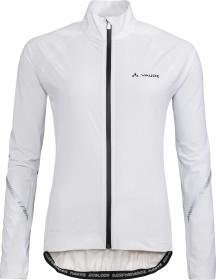 VauDe Vatten Fahrradjacke weiß (Damen) (41353-001)