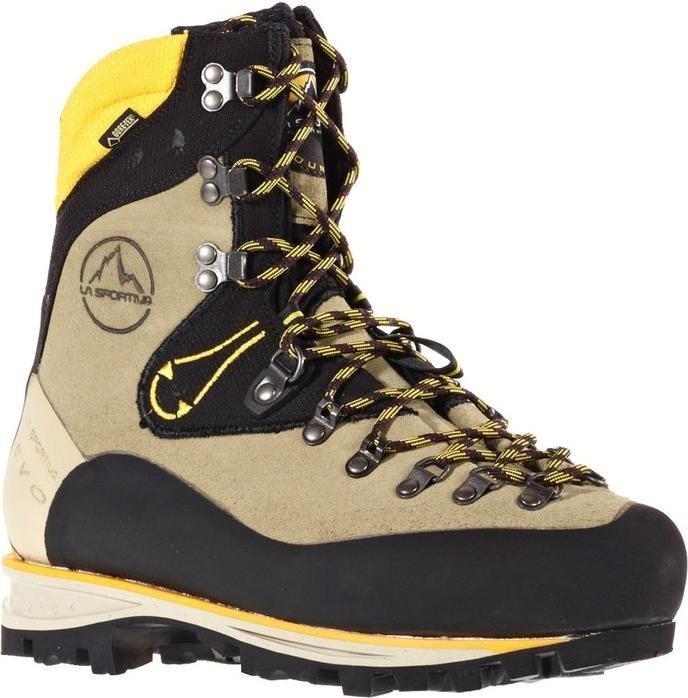5c9f521a1c9d66 La Sportiva Nepal Trek Evo GTX natural beige ab € 199