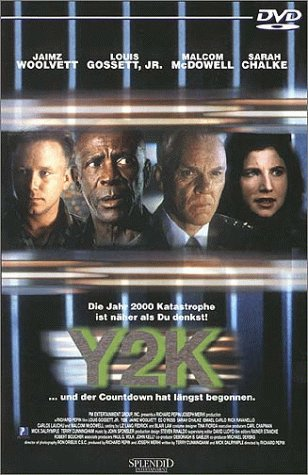Y2K -- via Amazon Partnerprogramm