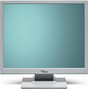 """Fujitsu A-Line A19-5 Eco, 19"""" (S26361-K1339-V140)"""