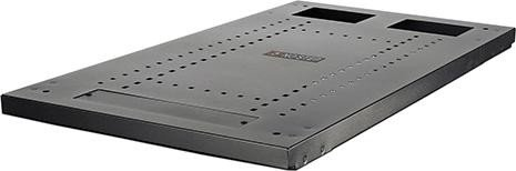 APC NetShelter SV 1060mm Deep 600mm Wide Roof (AR722400)
