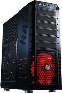 Cooler Master HAF932 black (HAF-932-KKN1)