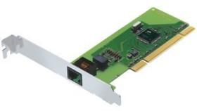 AVM FRITZ!Card PCI V2.x, PCI (20001700/20001730)