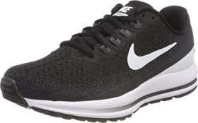 Nike Air zoom Vomero 13 black/anthracite/white (ladies) (922909-001)