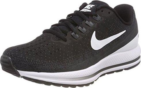 0176ef49b12ef Nike Air zoom Vomero 13 black anthracite white (ladies) (922909-001 ...