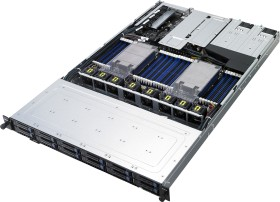 ASUS RS700A-E9-RS12/10SATA, 1HE (90SF0061-M00660)