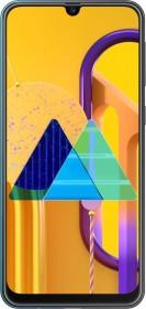 Samsung Galaxy M30s Duos M307F/DS 64GB opal black