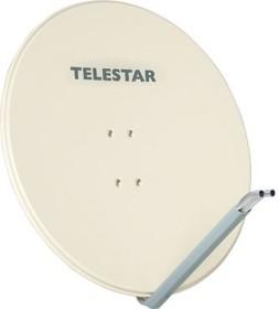 Telestar Profirapid 85 beige (5109850-0)