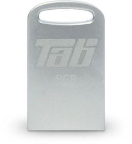 Patriot Tab 8GB, USB-A 3.0 (PSF8GTAB3USB)