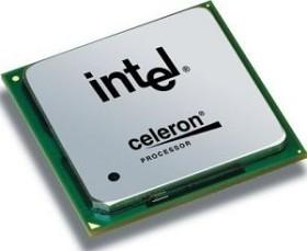 Intel Celeron D 360, 1C/1T, 3.46GHz, tray (HH80552RE099512)