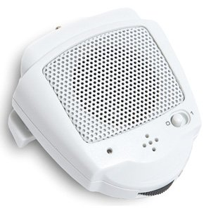 Joytech Neo Communicator (Xbox 360)