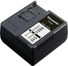 Panasonic EY0L82B charger