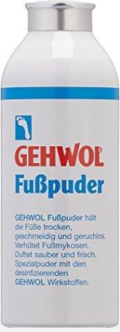 Gehwol Fußpuder 100g | Trend 2019