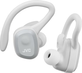 JVC HA-ET45T weiß