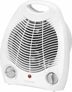 Bomann HL 1096 CB heater