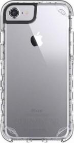Griffin Survivor Journey for Apple iPhone 7 Plus transparent (GB42880)