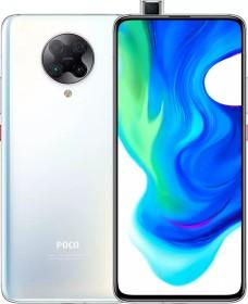 Xiaomi Poco F2 Pro 256GB phantom white