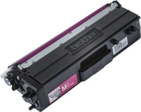 Brother Toner TN-423M magenta hohe Kapazität (TN423M)
