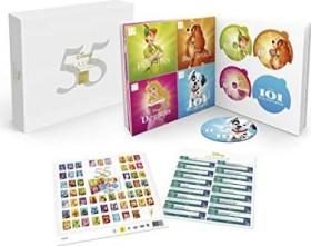 Walt Disney Disney Classics - Die komplette Sammlung