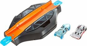 Mattel Hot Wheels id Race Portal (FXB53)