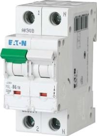 Eaton PXL-D6/1N (236184)
