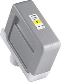 Canon ink PFI-306Y yellow (6660B001)