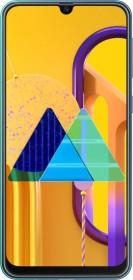 Samsung Galaxy M30s Duos M307F/DS 64GB sapphire blue