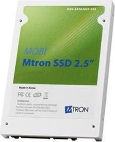 Mtron Mobi MSD 3000 16GB, IDE 44-Pin (MSD-PATA3025-016)