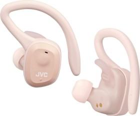 JVC HA-ET45T rosa