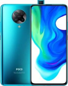 Xiaomi Poco F2 Pro 128GB neon blue