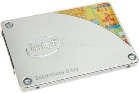 Intel SSD Pro 1500 80GB, SATA