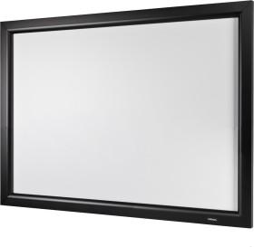 Celexon frame screen HomeCinema Frame 240x180cm (1090232)