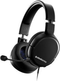 SteelSeries Arctis 1 for Playstation (61428)