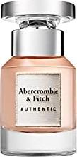 Abercrombie & Fitch Authentic Woman Eau de Parfum, 30ml