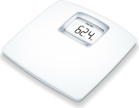Beurer PS 25 electronic personal scale
