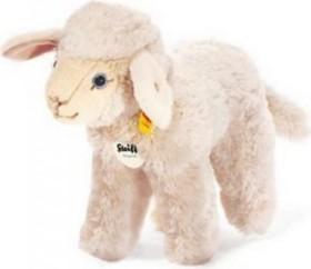 Steiff Lamby Lamm (073205)
