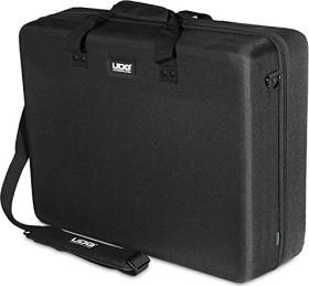 UDG Creator Turntable hardcase Black (U8308BL)