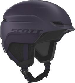 Scott Chase 2 Helm deep violet (271754-6307)