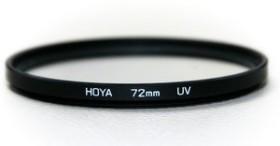 Hoya UV 72mm (Y1UV072)