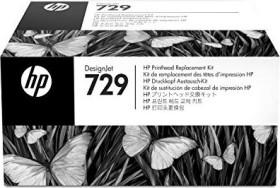 HP Druckkopf 729 (F9J81A)