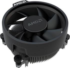 AMD Wraith Stealth (712-000046/712-000052/712-000071)