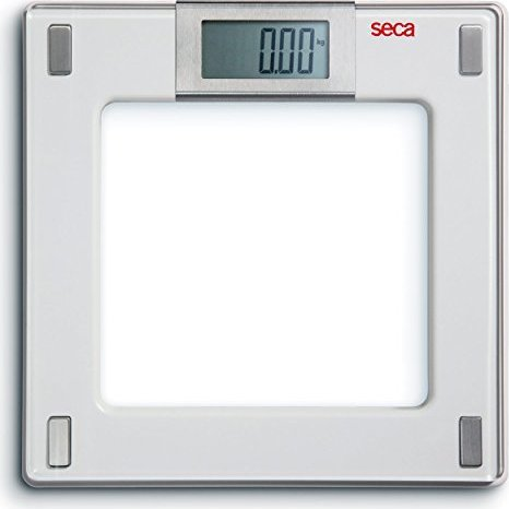 seca 807 aura electronic personal scale -- via Amazon Partnerprogramm