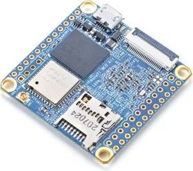 FriendlyARM NanoPI NEO Air