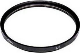 Hoya UV 62mm (Y1UV062)