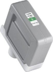 Canon Tinte PFI-306G grün (6664B001)