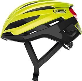 ABUS Stormchaser Helm neon yellow (87188/87189/87190)